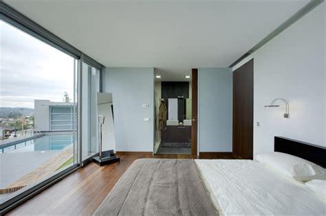 aveleda house modern minimalist interior design modern modern aveleda s house design by manuel ribeiro