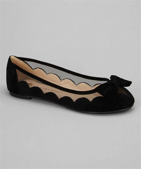 awesome flat shoes flat shoes picmia