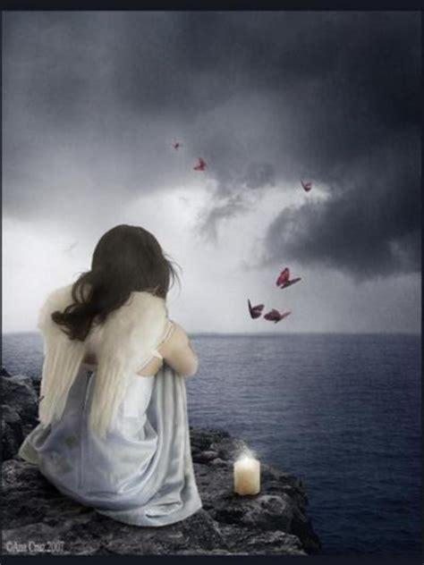 puisi harapan sebuah hati yang rapuh goresan hati