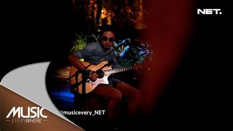 download mp3 ada band beib ada band beib music everywhere netmediatama youtube
