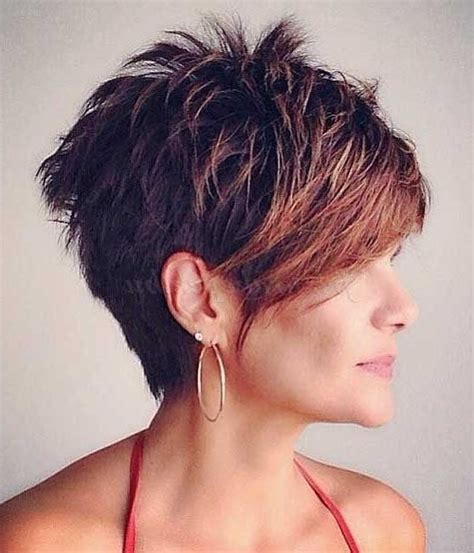 images popular hairstyles 15 inspirations of short trendy hairstyles for women