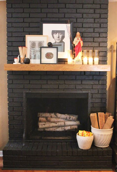 fireplace colors beautiful gray black fireplaces