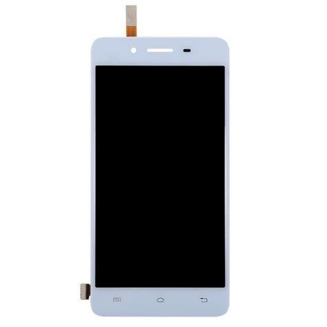 Lcd Vivo V3 replacement vivo v3 lcd screen touch screen digitizer assembly alex nld