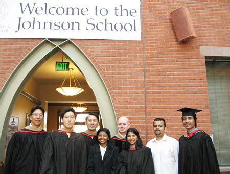 Mba To Switch Careers by Using Mba To Change Careers