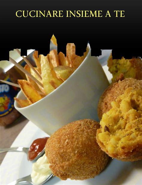 pastella per fiori di zucchine fritti fiori di zucca fritti in pastella allo zafferano