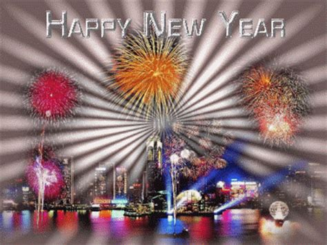 Babol New Year Vv gify noworoczne magia świąt bożego narodzenia życzenia świąteczne życzenia bożonarodzeniowe