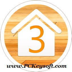 home design pro 2016 product key ashoo home designer pro 3 crack serial key download here