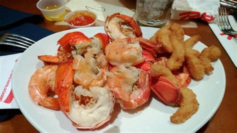 seafood buffets in las vegas seafood buffet las vegas paradise menu prices restaurant reviews tripadvisor
