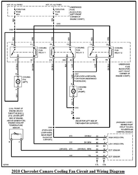 97 camaro stereo wiring harness diagram 97 get free image about wiring diagram