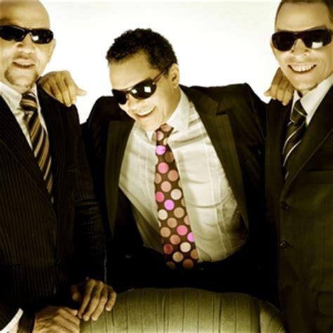 la duena del swing lyrics listen view los hermanos rosario s lyrics tabs