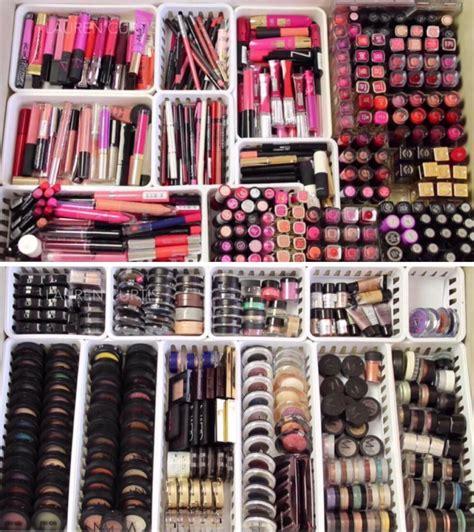 makeup collection f m makeup collection goals
