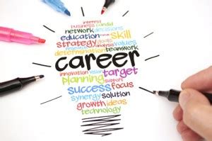 employment and skills service oldham