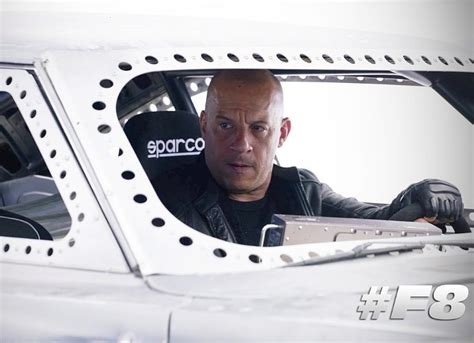 fast and furious 8 news vin diesel believes fast and furious 8 could win oscar
