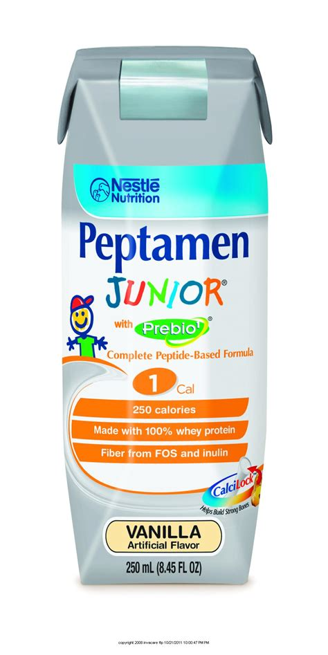 peptamen junior with prebio 194 185 peptamen jr w prebio