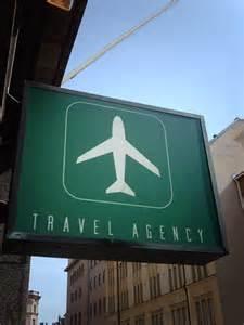 Travel Agency Atiq Travels Kharian Gujrat Pakistan Travel Agencies In