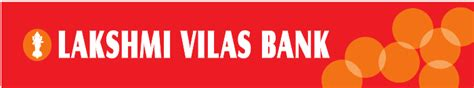 lakshmi vilash bank competitive exams library
