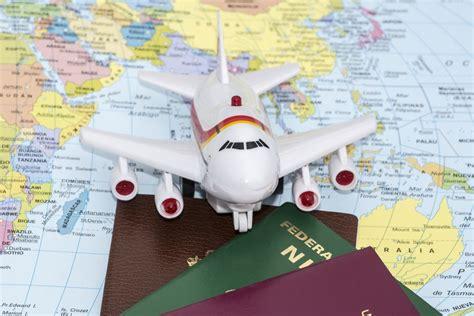 bagaimana membuat visa australia 10 keuntungan whv australia reservasi travel blog