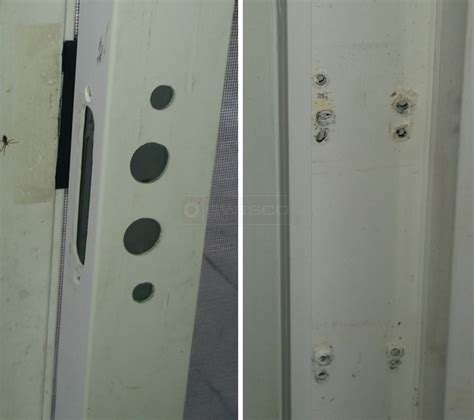 Guardian Patio Door Replacement Parts Guardian Sliding Door Swisco