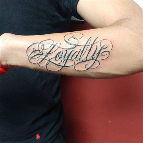 tattoo family loyalty 18 best family loyalty tattoos for girls images on
