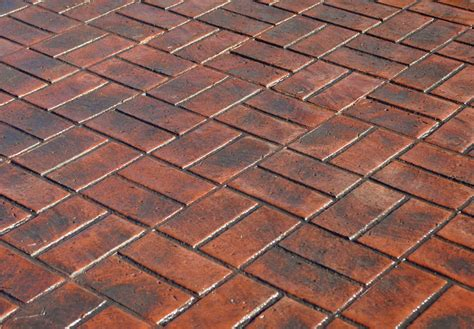 top 28 brick weave bricks architectureexposed com