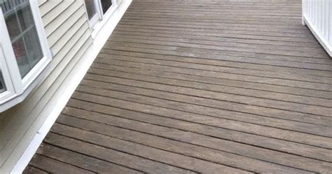 cabot stain semi solid burnt hickory home decorating