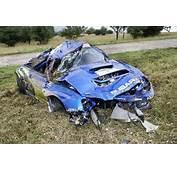 WRC Top 10 Most Spectacular Crashes &187 Flagworldcom