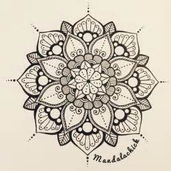 henna tattoos on hand best 25 mandala tattoo design ideas on pinterest lotus mandala lotus mandala tattoo and