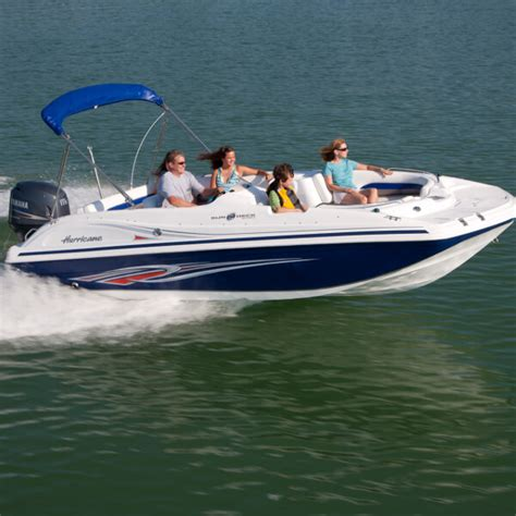 deck boat rentals naples fl family fun things to do in naples fl today this weekend