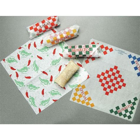 pattern making sheet wax southwestern pattern dry wax paper sheets 12 quot l x 12 quot w