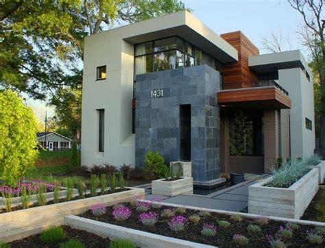 dise o de casas bonitas dise 241 o de fachadas casas peque 241 as y bonitas