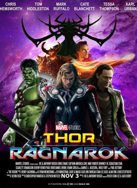film thor ragnarok wiki thor ragnarok movie poster thor ragnarok movie poster