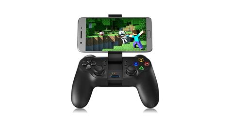 Smartphone Wireless 2 4ghz Gamepad gamesir t1s 2 4ghz wireless bluetooth gamepad for android