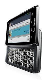 Hp Motorola Droid motorola droid 4 seputar dunia ponsel dan hp