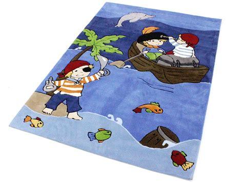 Teppich Pirat Hause Deko Ideen