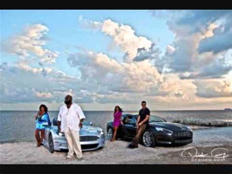 Aston Martin Instrumental by Rick Ross Chrisette Michele Aston Martin