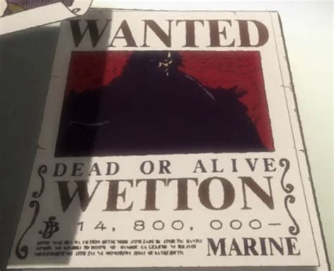 a pirate s bounty a devils of the novella of britannia volume 5 books wetton the one wiki anime