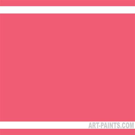 raspberry neopastel pastel paints 270 raspberry paint raspberry color caran