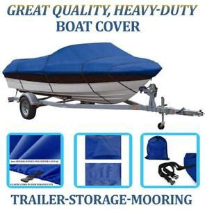 quintrex dory boat cover blue boat cover fits quintrex 440 renegade ts 2013 2014 ebay