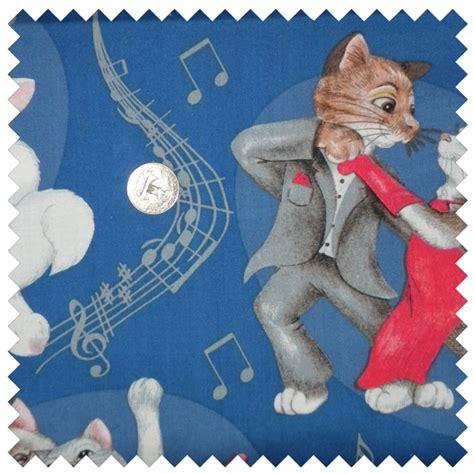swinging cats swinging dancing cats feline dezine