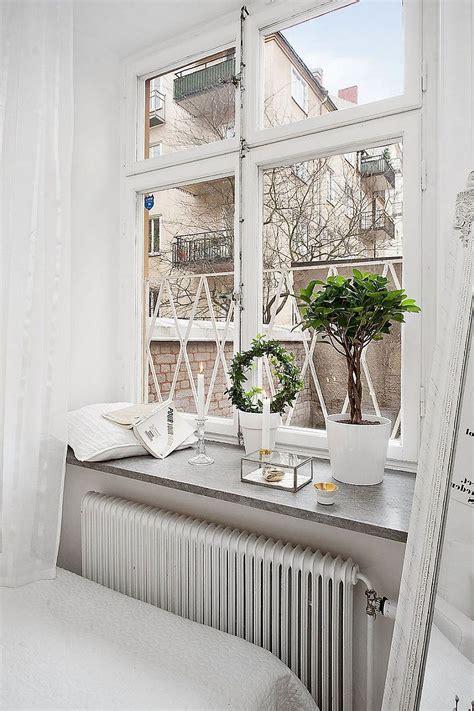 smart home ideas 2017 bathroom window sill ideas pebble mat all entry is 2017