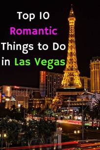 things to do around las vegas romantic things to do in las vegas rtw travel guide