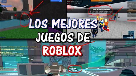 inscripcion de los juegos plurinacionales 2016 juegos los mejores servidores de roblox 2016 los mejores juegos