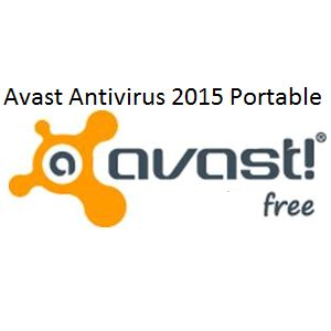 avast antivirus free download full version registered avast antivirus 2015 portable with serial key free