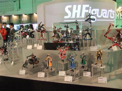 Tamashi Kamen Rider Original update tamashi features vol 5 s h figuarts display