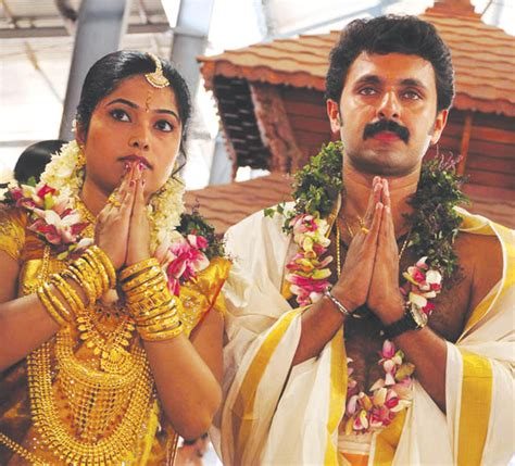 actor vineeth sreenivasan wedding photos wedlock for vineeth kumar mollywood frames