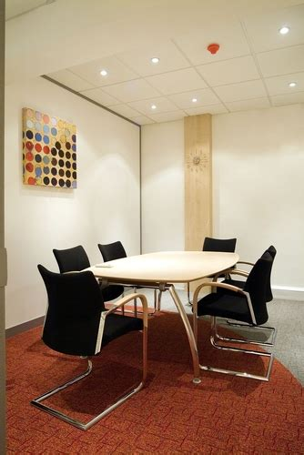 wilsons solicitors case study spaceway