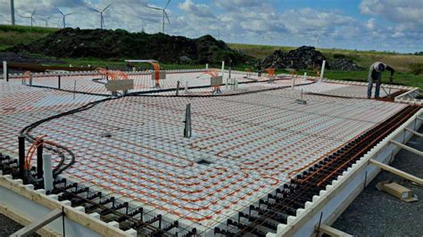 infinity foundation application form build anything better with logix insulated concrete forms