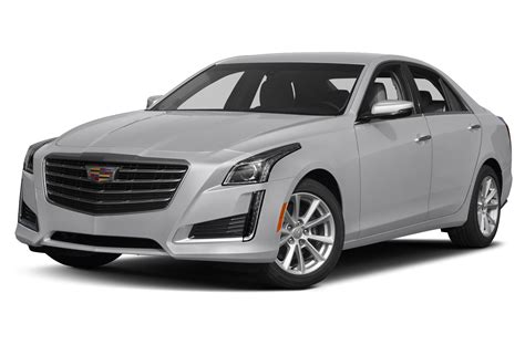 Cadillac Car Prices by 2017 Cadillac Cts Price Photos Reviews Features