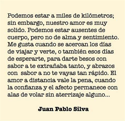 imagenes de amor ala distancia para el 636 best images about poetas on pinterest