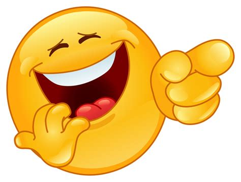 Laughter Anyone by The Garden Of Smile Quotes Heng